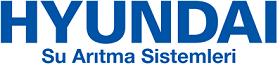 Hyundai Su Arıtma Sistemleri