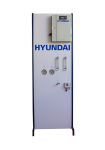 hnd-5000
